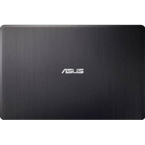 Laptop Asus VivoBook Max X541NA Intel Celeron Apollo Lake N3350 128GB 4GB HD Endless Negru