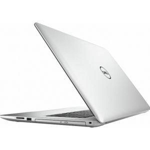 Laptop Dell Inspiron 5770 Intel Core Skylake i3-6006U 1TB HDD 8GB FullHD FPR