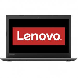 Laptop Lenovo IdeaPad 330-15IKBR, Intel Core i5-8250U pana la 3.4GHz, 15.6