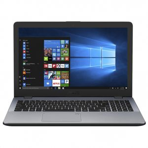 Laptop ASUS X542UA-DM788R, Intel Core i5-8250U pana la 3.4GHz, 15.6