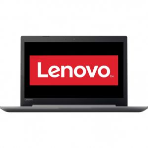 Laptop Lenovo IdeaPad 320-15ISK, Intel Core i3-6006U 2.0GHz, 15.6