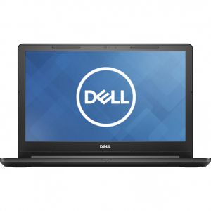 Laptop DELL Vostro 3578, Intel® Core™ i3-8130U pana 3.4GHz, 15.6