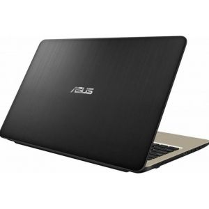 Laptop Asus X540UB Intel Core Kaby Lake i3-7020U 256GB 4GB nVidia GeForce MX110 2GB Endless FullHD