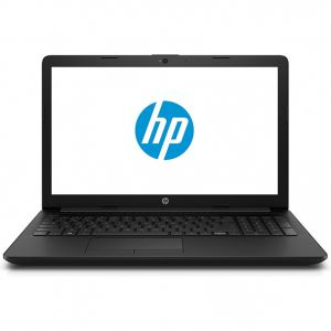 Laptop HP 15-da0043nq, Intel Core i3-7020U 2.3GHz, 15.6
