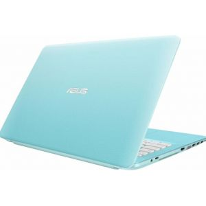 Laptop Asus VivoBook Max X541NA Intel Celeron Apollo Lake N3350 500GB HDD 4GB HD Endless Resigilat