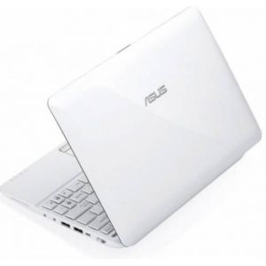 Laptop Asus X541NA Intel Celeron Apollo Lake N3350 500GB HDD 4GB HD Alb