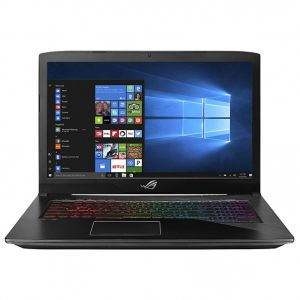 Laptop Gaming ASUS ROG Strix GL703GE-GC007T, 17.3