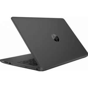 Laptop HP 250 G6 Intel Core Skylake i3-6006U 500GB 4GB AMD Radeon 520 2GB HD