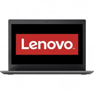 Laptop LENOVO IdeaPad 330-17ICH, Intel® Core™ i7-8750H pana la 4.1GHz, 17.3