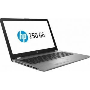 Laptop HP 250 G6 Intel Core Kaby Lake i5-7200U 256GB 8GB FullHD