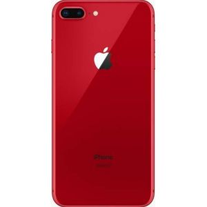 Telefon Mobil Apple iPhone 8 Plus 64GB Special Edition Product Red
