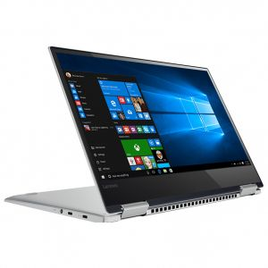 Laptop 2 in 1 LENOVO Yoga 520-14IKB, Intel Core i3-7130U 2.7GHz, 14.0