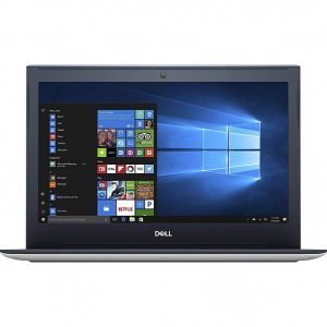 Laptop DELL Vostro 5471, Intel® Core™ i7-8550U pana la 4.0Ghz, 14