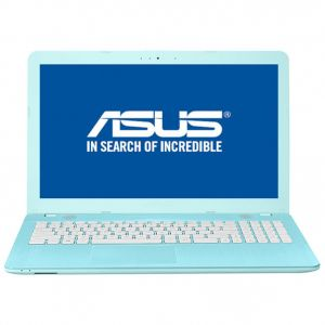 Laptop ASUS X541UV-GO1486, Intel Core i3-7100U 2.4GHz, 15.6