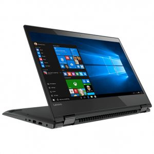 Laptop 2 in 1 LENOVO Yoga 520-14IKB, Intel® Core™ i3-7100U 2.4GHz, 14.0