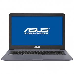 Laptop ASUS N580GD-E4015, Intel Core i7-8750H pana la 4.1GHz, 15.6