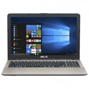 Laptop ASUS X541UA-DM1223T, Intel Core i3-7100U 2.4GHz, 15.6