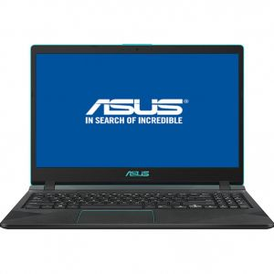 Laptop ASUS X560UD-BQ014, Intel® Core™ i5-8250U pana la 3.4GHz, 15.6