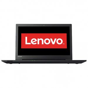 Laptop LENOVO V110-15ISK, Intel® Core™ i3-6006U 2.0GHz, 15.6