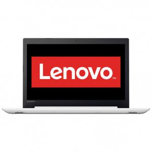 Laptop Lenovo IdeaPad 320-15ISK, Intel® Core™ i3-6006U 2.0GHz, 15.6