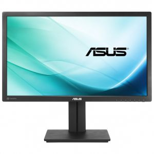 Monitor LED IPS ASUS PB278QR, 27