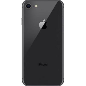 Telefon Mobil Apple iPhone 8 64GB Space Gray