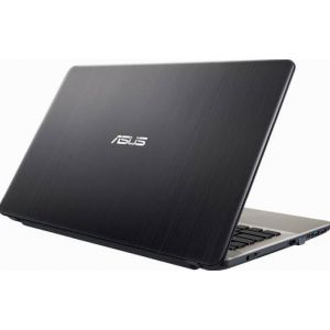 Laptop Asus VivoBook Max Asus X541UV Intel Core Skylake i3-6006U 500GB HDD 4GB nVidia GeForce 920MX 2GB