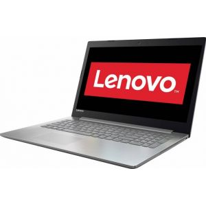 Laptop Lenovo IdeaPad 320-15IAP Intel Celeron Apollo Lake N3350 500GB HDD 4GB Gri