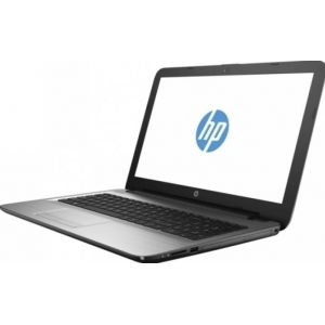 Laptop HP 250 G5 Intel Core Skylake i5-6200U 128GB 4GB AMD Radeon R5 M430 2GB FullHD