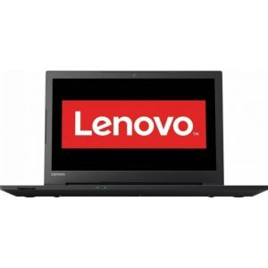 Laptop Lenovo V110-14IAP Intel Celeron Apollo Lake N3350 500GB 4GB Win10 Pro HD