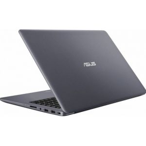 Laptop Gaming Asus VivoBook Pro N580VD Intel Core Kaby Lake i5-7300HQ 500GB HDD + 128GB SSD 8G nVidia GTX 1050 4GB