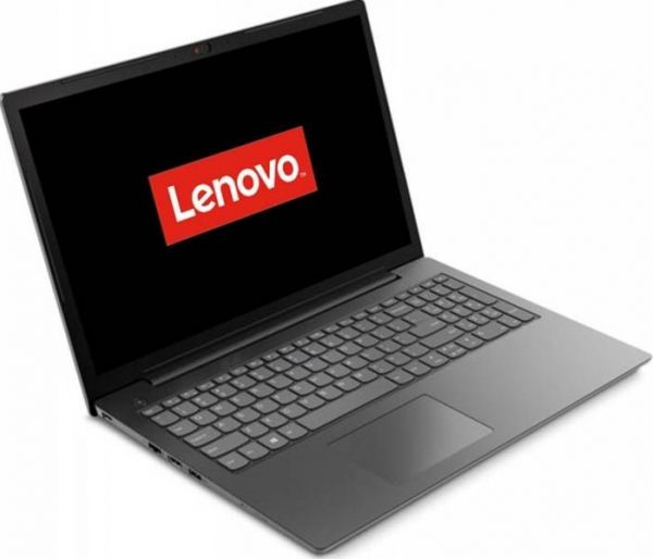 Laptop Lenovo V130-15IKB Intel Core Kaby Lake i3-7020U 256GB 4GB FullHD FPR