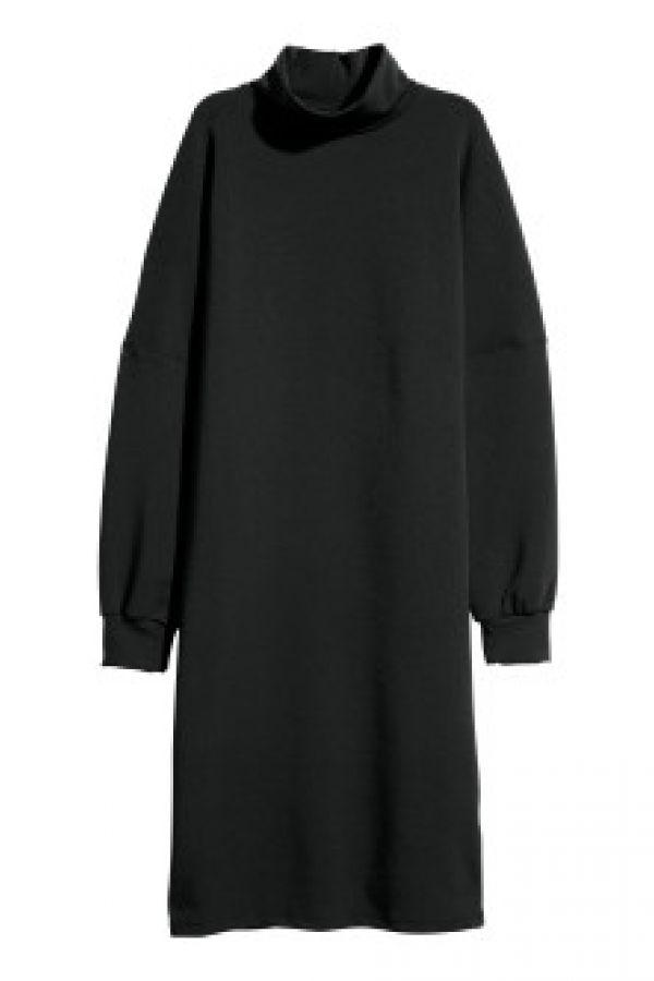 Rochie de neopren