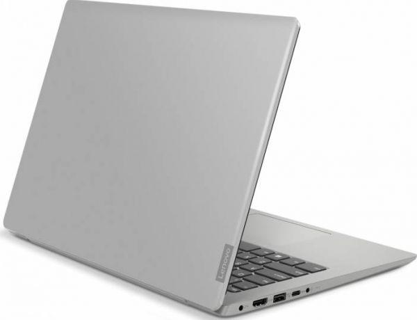 Laptop Lenovo IdeaPad 330S-14IKB Intel Core Kaby Lake i3-7020U 1TB 4GB HD