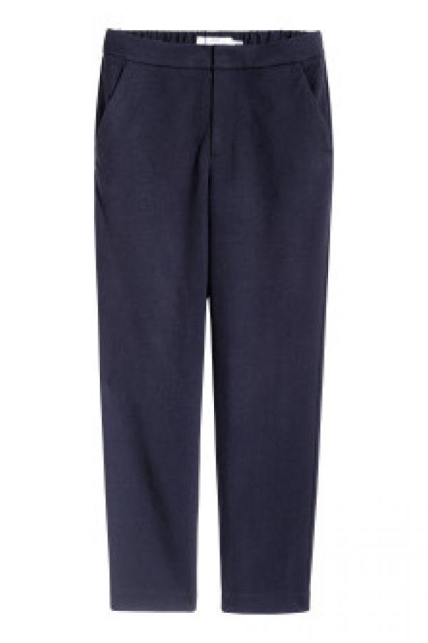 Pantaloni de costum
