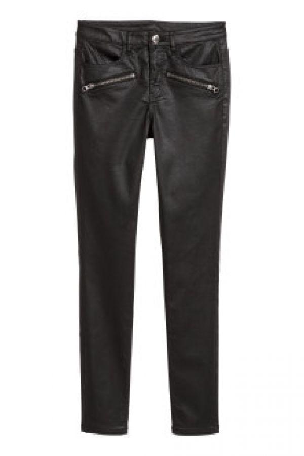 Pantaloni peliculizati