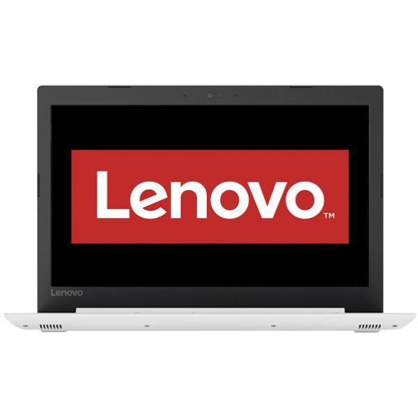 Laptop LENOVO IdeaPad 330-15IGM, Intel Pentium N5000 pana la 2.7GHz, 15.6