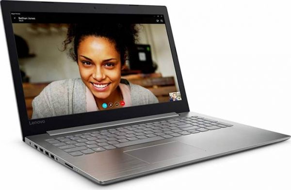 Laptop Lenovo IdeaPad 320-15AST AMD A6-9220 pana la 2.9Ghz 500GB 4GB AMD Radeon R4 HD Resigilat