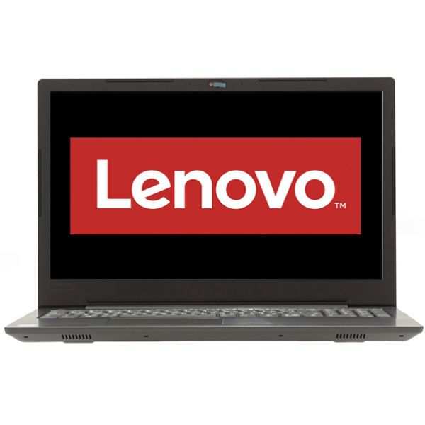 Laptop Lenovo V330-15IKB, Intel Core i3-8130U pana la 3.4GHz, 15.6