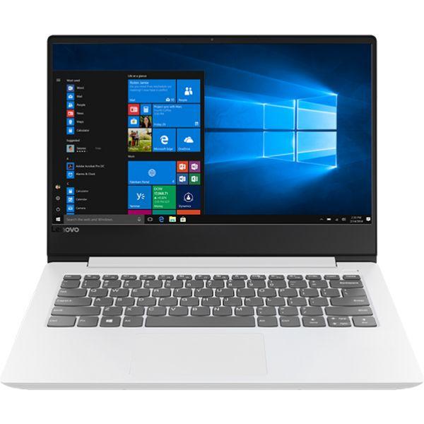 Laptop LENOVO IdeaPad 330S-14IKB, Intel Core i3-7020U 2.3GHz, 14