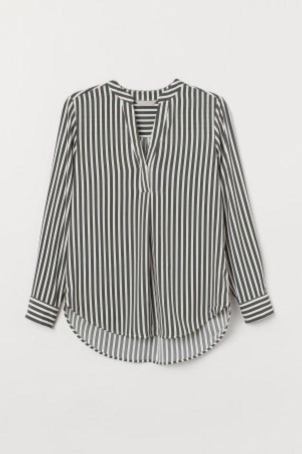 Bluza din crep