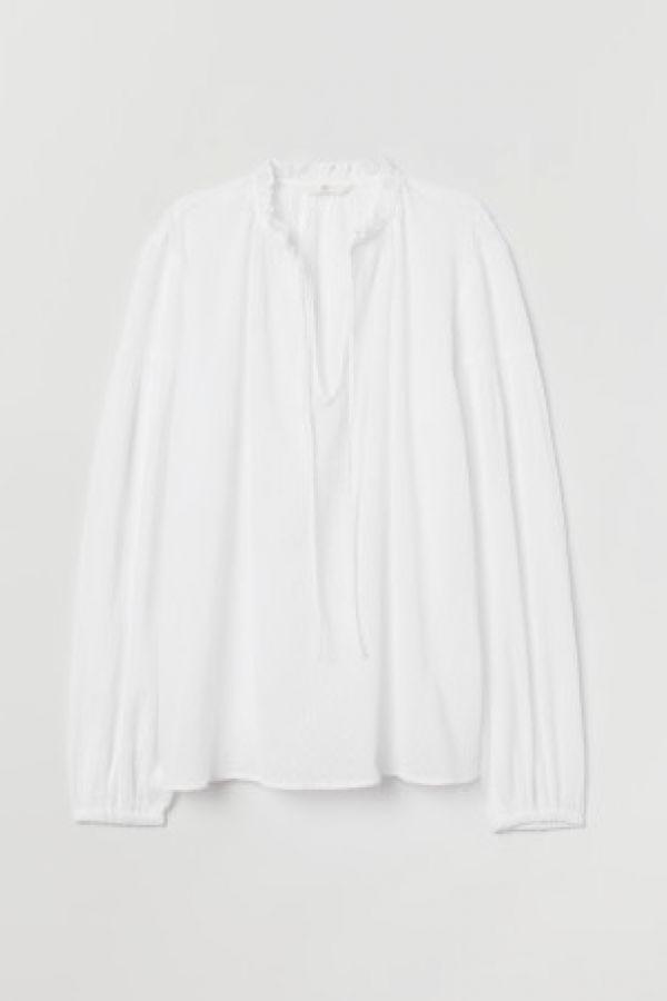 Bluza de bumbac plumeti