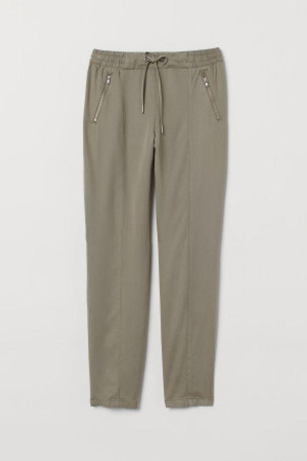 Pantaloni de jogging