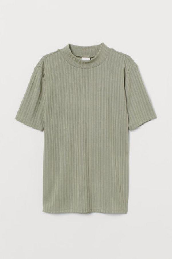 Bluza reiata