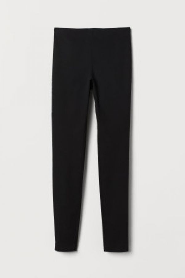 Pantaloni-colanti