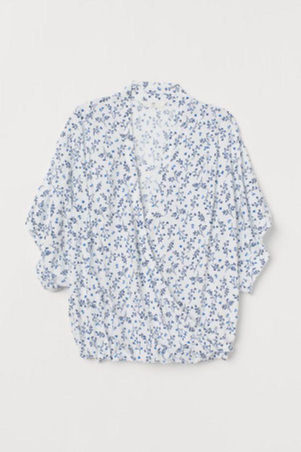 Bluza petrecuta