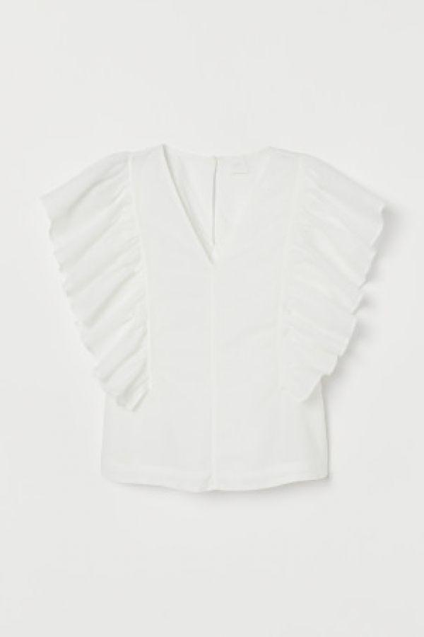 Bluza de bumbac