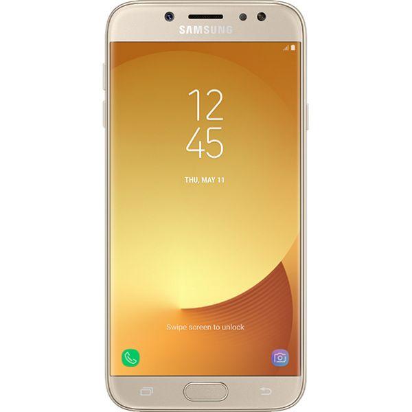 Telefon SAMSUNG Galaxy J7 2017, 5.5