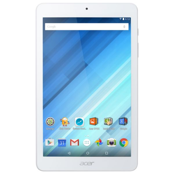 Tableta ACER Iconia One 8, B1-850, 8