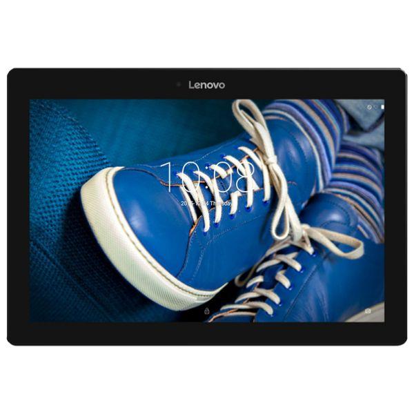 Tableta LENOVO Tab 2 TB2-X30L, 16GB, 1GB RAM, WiFi + 4G, midnight blue